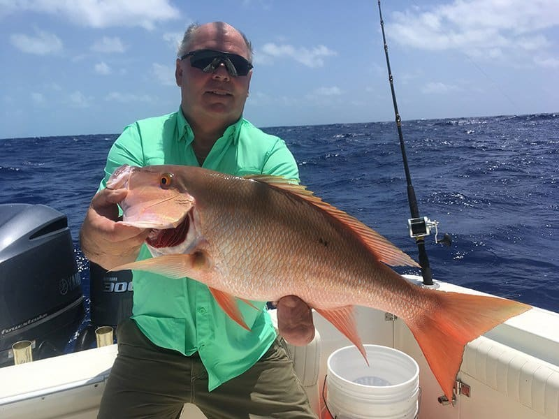 red-snapper-keys